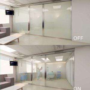 59b877d53b82ca0001f14ea3_Patient-room2