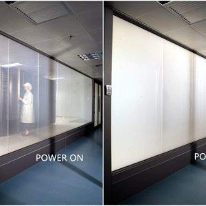 smart-glass-switchable-glass-4-1030x687