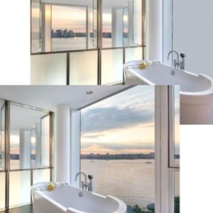 switchable-privacy-glass-bathroom-e1515399043824-600x380