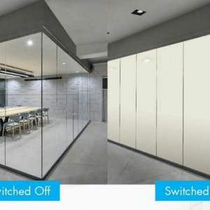 switchable-privacy-glass-film