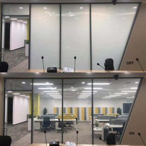 switchable-smart-window-film